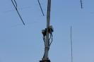 UKW Antennen 2010-09
